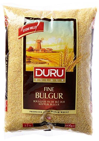 Duru Fine Bulgur