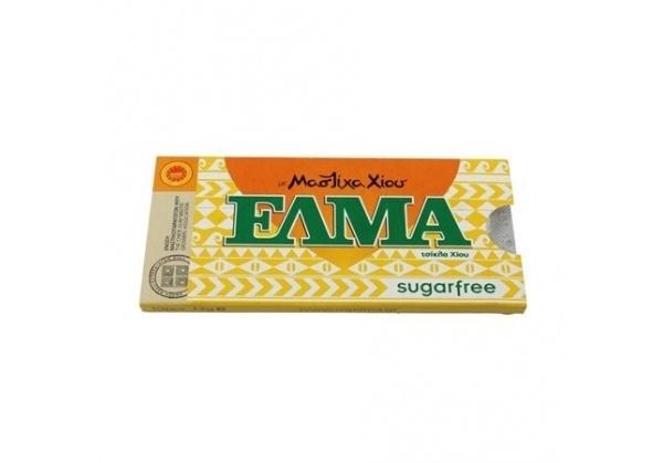 Elma Sugar Free Gum