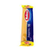 Helios Macaroni #10