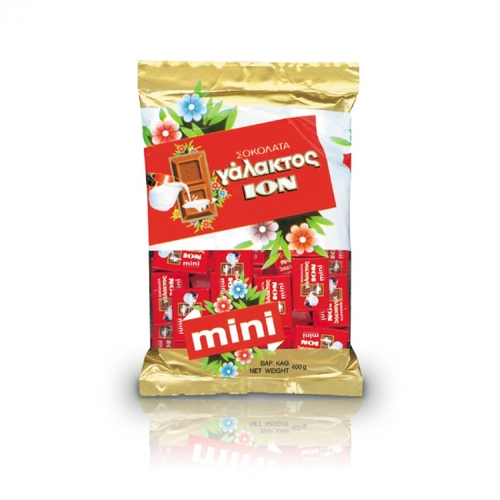 Ion Mini Chocolate