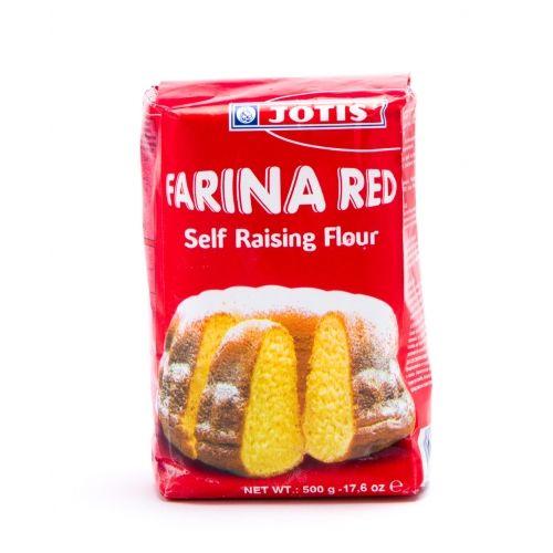 Jotis Farina Self Rising