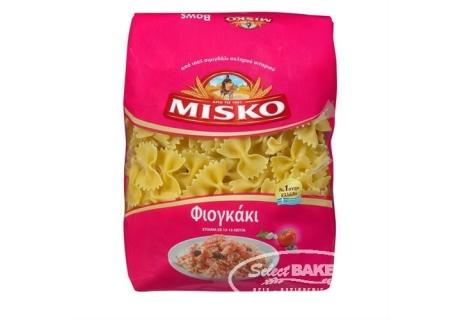 Misko Bows