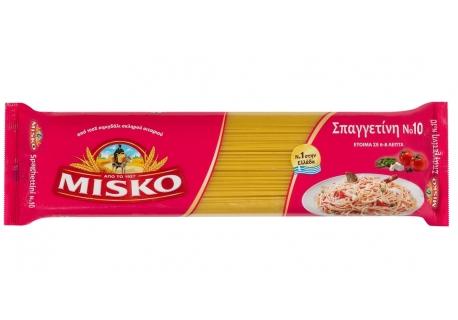 Misko Pasta #10