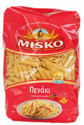 Misko Pennini