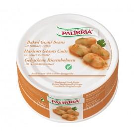 Palirria Giant Beans