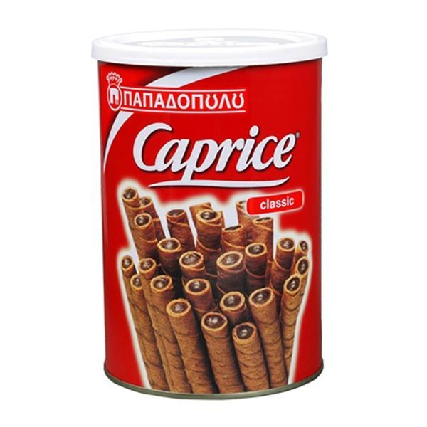 Papadopoulos Caprice Classic