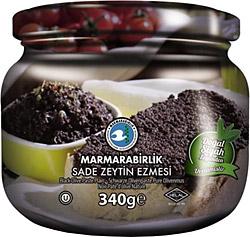 Marmarabirlik Crashed Olives